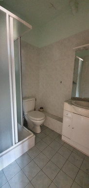 A vendre  Nice | Réf 060061090 - Granit immobilier