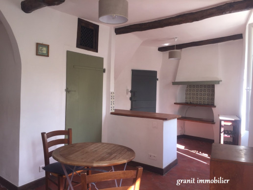 A vendre  Levens | Réf 060061092 - Granit immobilier