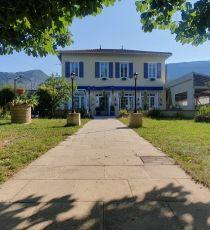 A vendre  Levens | Réf 060061093 - Granit immobilier