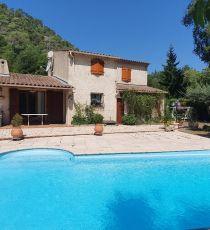 A vendre  Tourrette Levens   Réf 060061097 - Granit immobilier