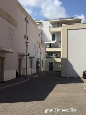 A vendre  La Trinite   Réf 060061098 - Granit immobilier