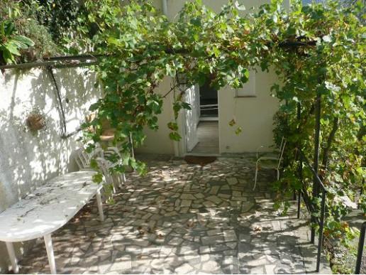 A vendre Tourrette Levens 06006133 Granit immobilier
