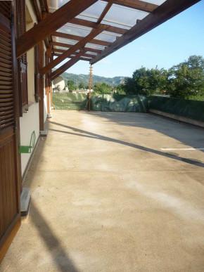 A louer Saint Martin Du Var 06006145 Granit immobilier