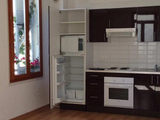 A louer Nice 06006146 Granit immobilier
