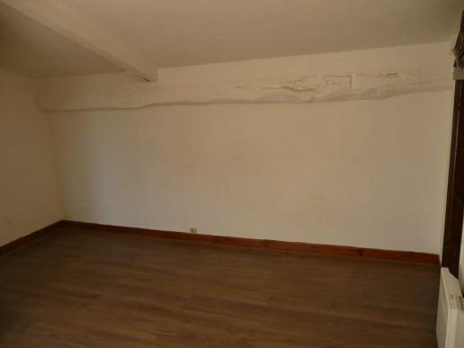 A vendre  Levens | Réf 06006153 - Granit immobilier
