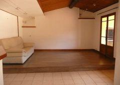 A vendre Levens 06006153 Granit immobilier