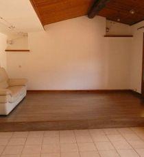 A vendre  Levens   Réf 06006153 - Granit immobilier