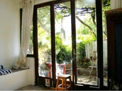 A vendre Tourrette Levens 06006164 Granit immobilier