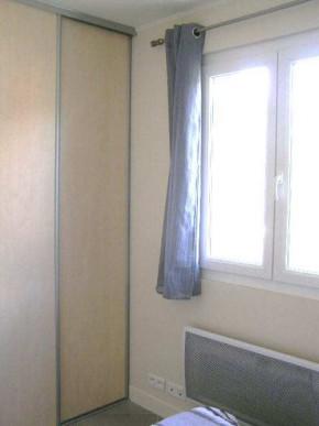 A vendre Tourrette Levens 06006240 Granit immobilier