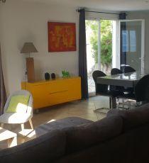 A vendre Levens  0600625 Granit immobilier