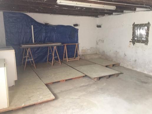 A louer Tourrette Levens 06006290 Granit immobilier