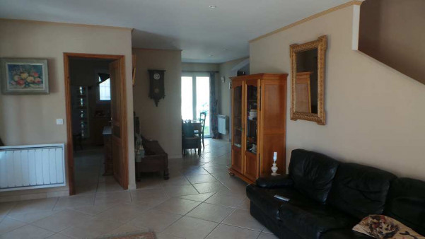 A vendre Levens 06006292 Granit immobilier