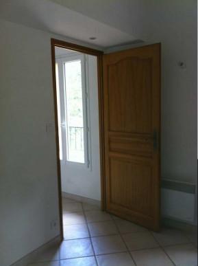 A louer Tourrette Levens 06006295 Granit immobilier