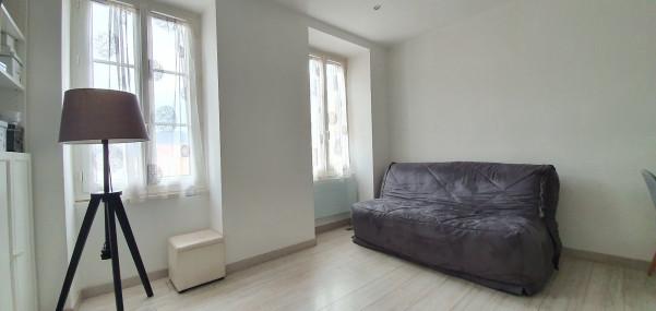 A vendre Levens 0600634 Granit immobilier