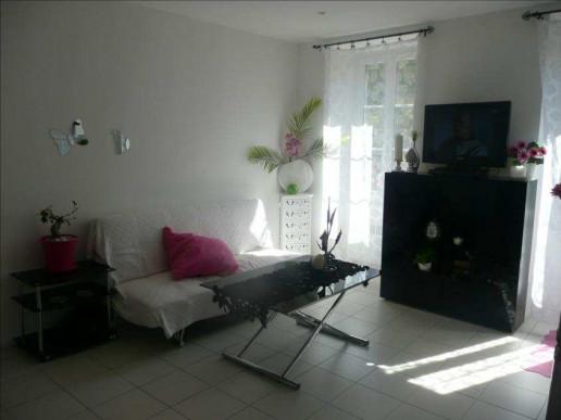 A vendre  Levens   Réf 06006355 - Granit immobilier