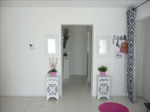 A vendre Levens 06006355 Granit immobilier