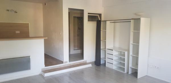 A vendre Tourrette Levens 06006358 Granit immobilier