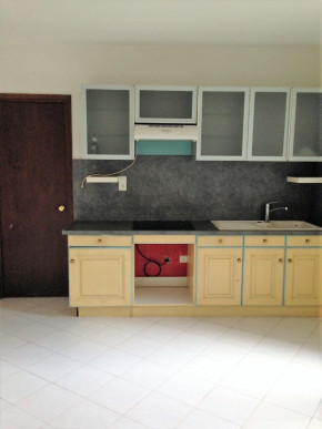 A louer Levens 06006364 Granit immobilier