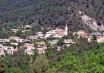 A vendre Saint Blaise 06006394 Granit immobilier