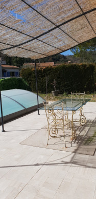 A vendre Levens 06006457 Granit immobilier