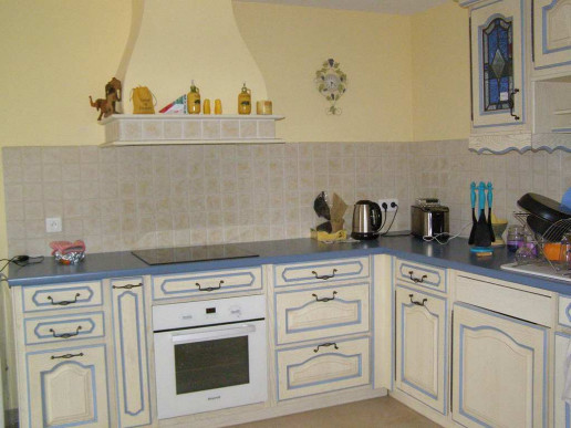 A vendre Duranus 06006467 Granit immobilier