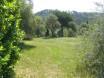 A vendre Tourrette Levens 06006472 Granit immobilier