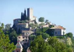 A vendre Terrain Tourrette Levens | Réf 06006520 - Granit immobilier