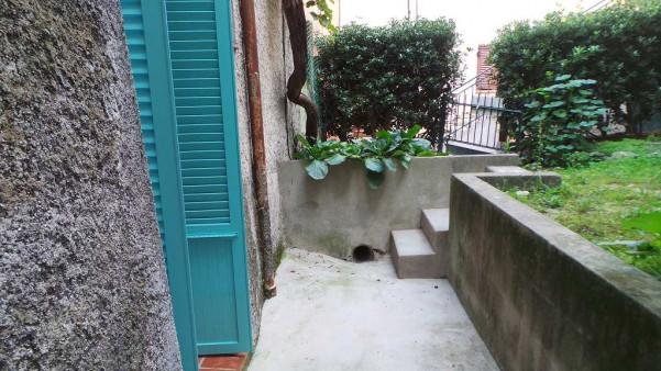 A vendre Tourrette Levens 06006586 Granit immobilier