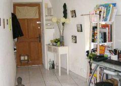 A vendre Tourrette Levens 06006594 Granit immobilier