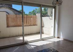 A vendre Appartement Levens | Réf 06006599 - Granit immobilier