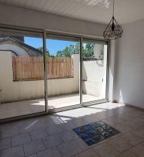 A vendre  Levens   Réf 06006599 - Granit immobilier