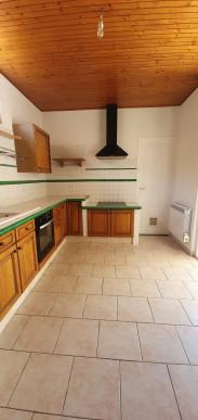 A vendre Levens 06006599 Granit immobilier