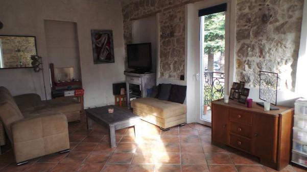 A vendre Tourrette Levens 06006627 Granit immobilier