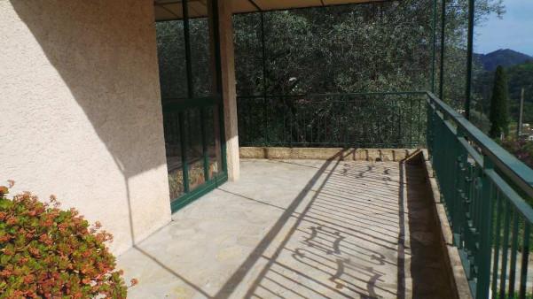 A vendre Tourrette Levens 06006635 Granit immobilier