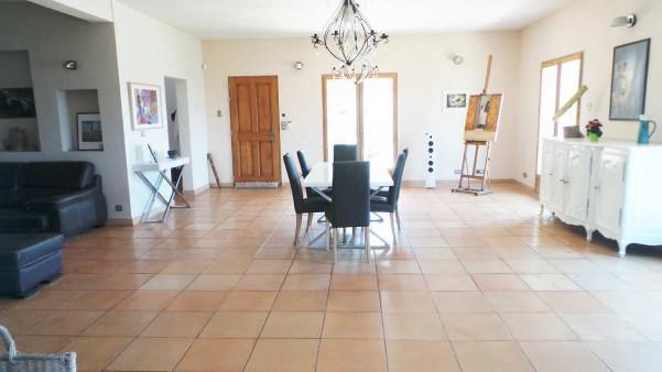 A vendre Levens 06006641 Granit immobilier