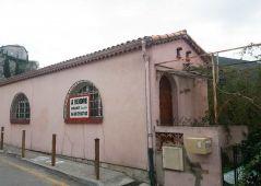 A vendre Tourrette Levens 06006659 Granit immobilier