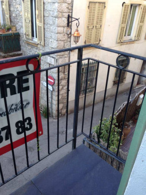 A vendre Levens 06006661 Granit immobilier
