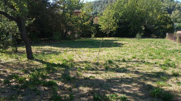 A vendre Tourrette Levens 06006670 Granit immobilier