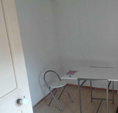 A vendre Tourrette Levens 06006675 Granit immobilier