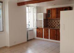 A vendre Levens 06006678 Granit immobilier