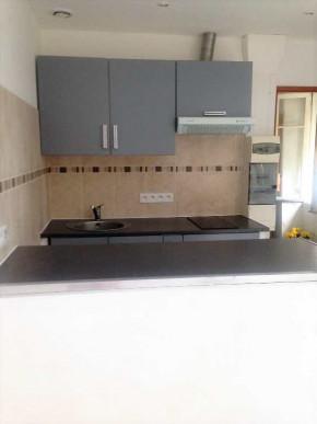 A vendre Tourrette Levens 06006693 Granit immobilier
