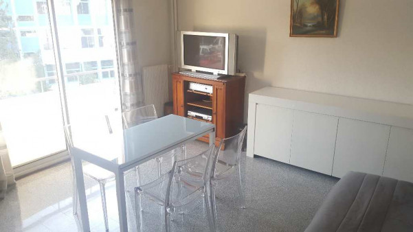 A vendre Antibes 06006694 Granit immobilier