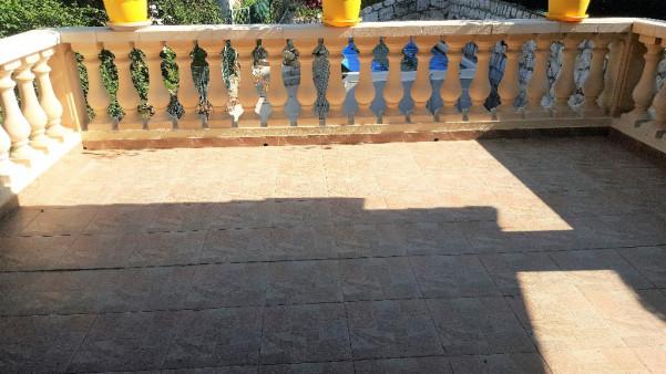 A vendre Tourrette Levens 06006695 Granit immobilier