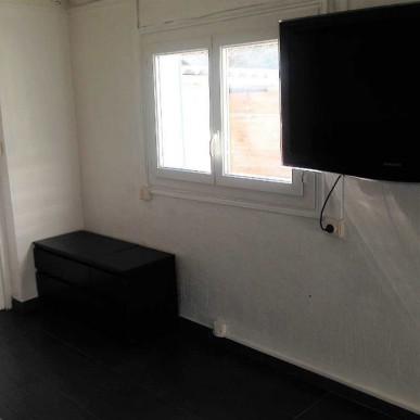 A vendre Tourrette Levens 06006697 Granit immobilier