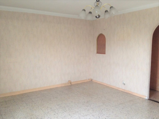 A vendre Nice 06006702 Granit immobilier