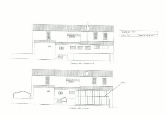 A vendre Tourrette Levens 06006703 Granit immobilier