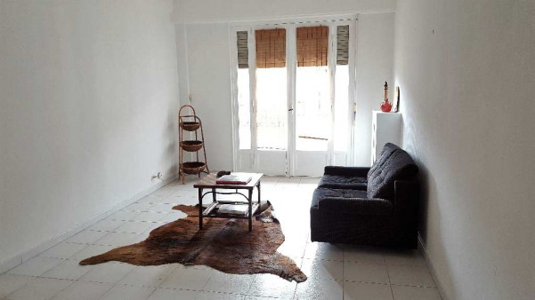 A vendre Nice 06006708 Granit immobilier