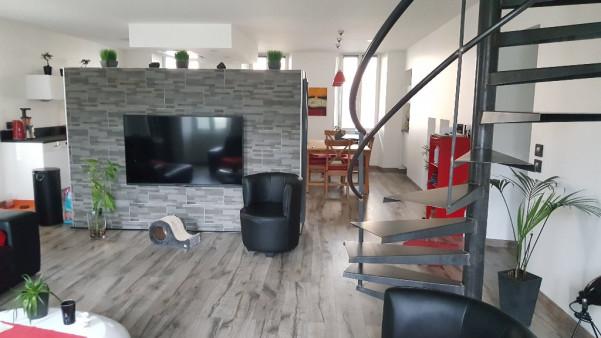 A vendre Levens 06006714 Granit immobilier