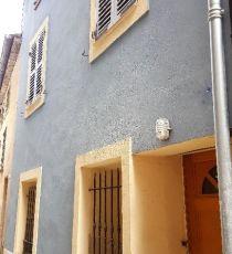 A vendre Levens  06006715 Granit immobilier