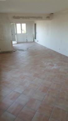 A vendre Castagniers 06006719 Granit immobilier